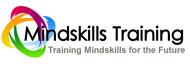 Mindskills Training
