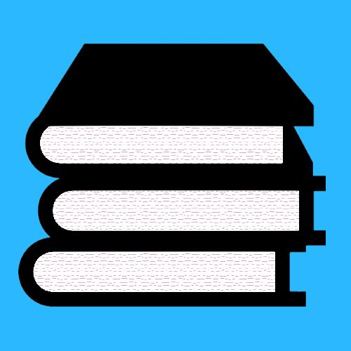 Books & Reports